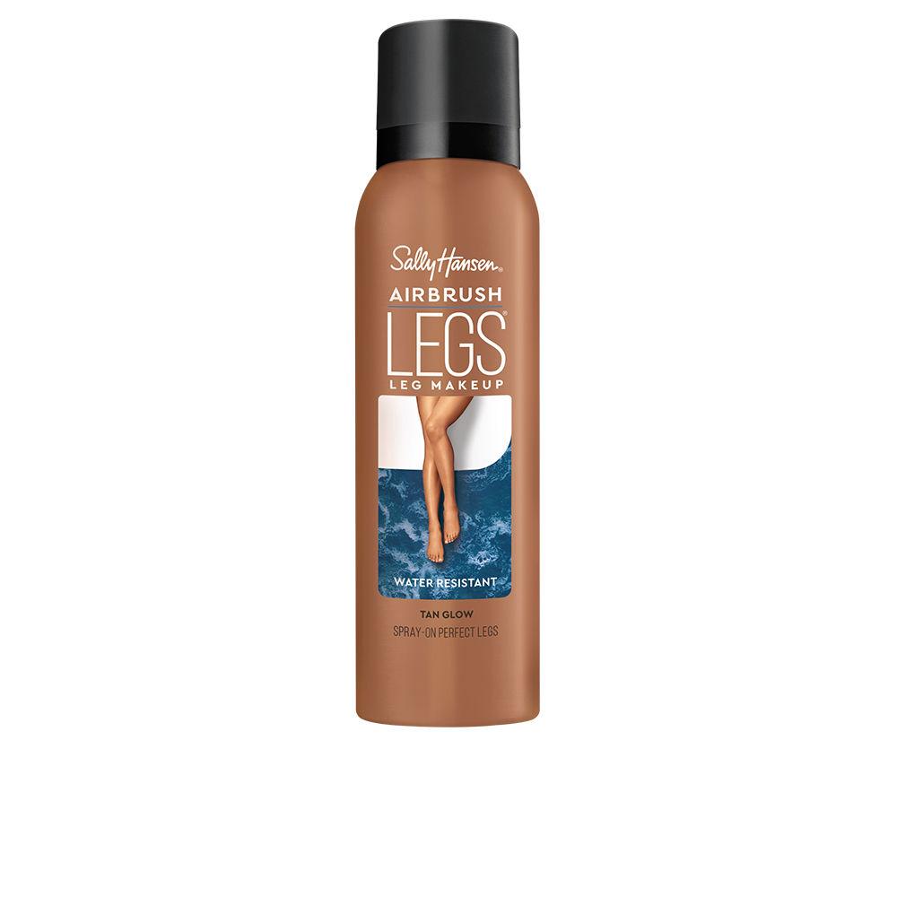 AIRBRUSH LEGS make up spray