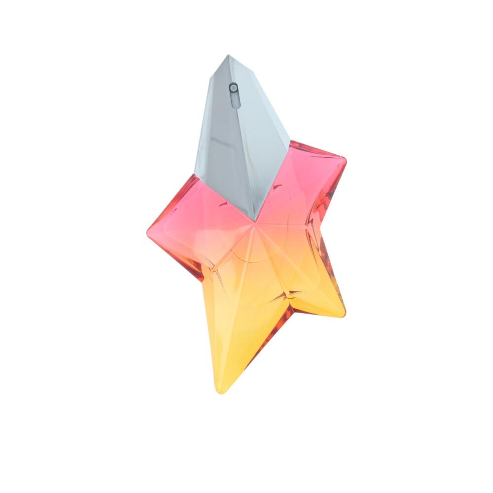 ANGEL EAU CROISIÈRE non-refillable limited edition