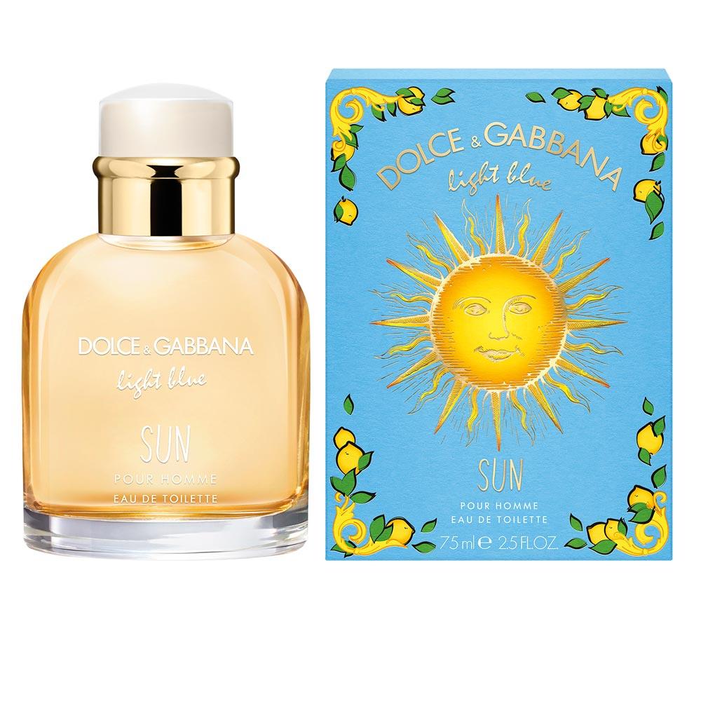 Pour Blue Light Light Light Homme Sun Homme Sun Blue Pour BdCeorWx