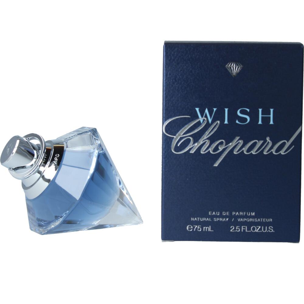Wish by Chopard 75ml EDP Perfume for Women
