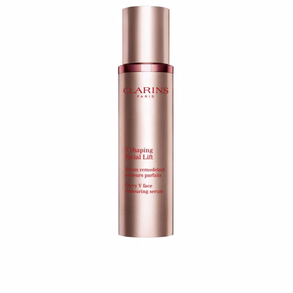 LIFT-AFFINE VISAGE sérum contour parfait