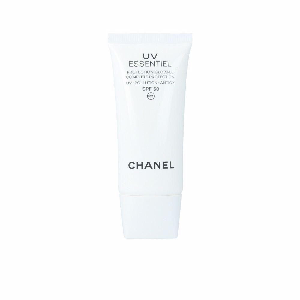 SUN UV ESSENTIEL gel crème SPF50