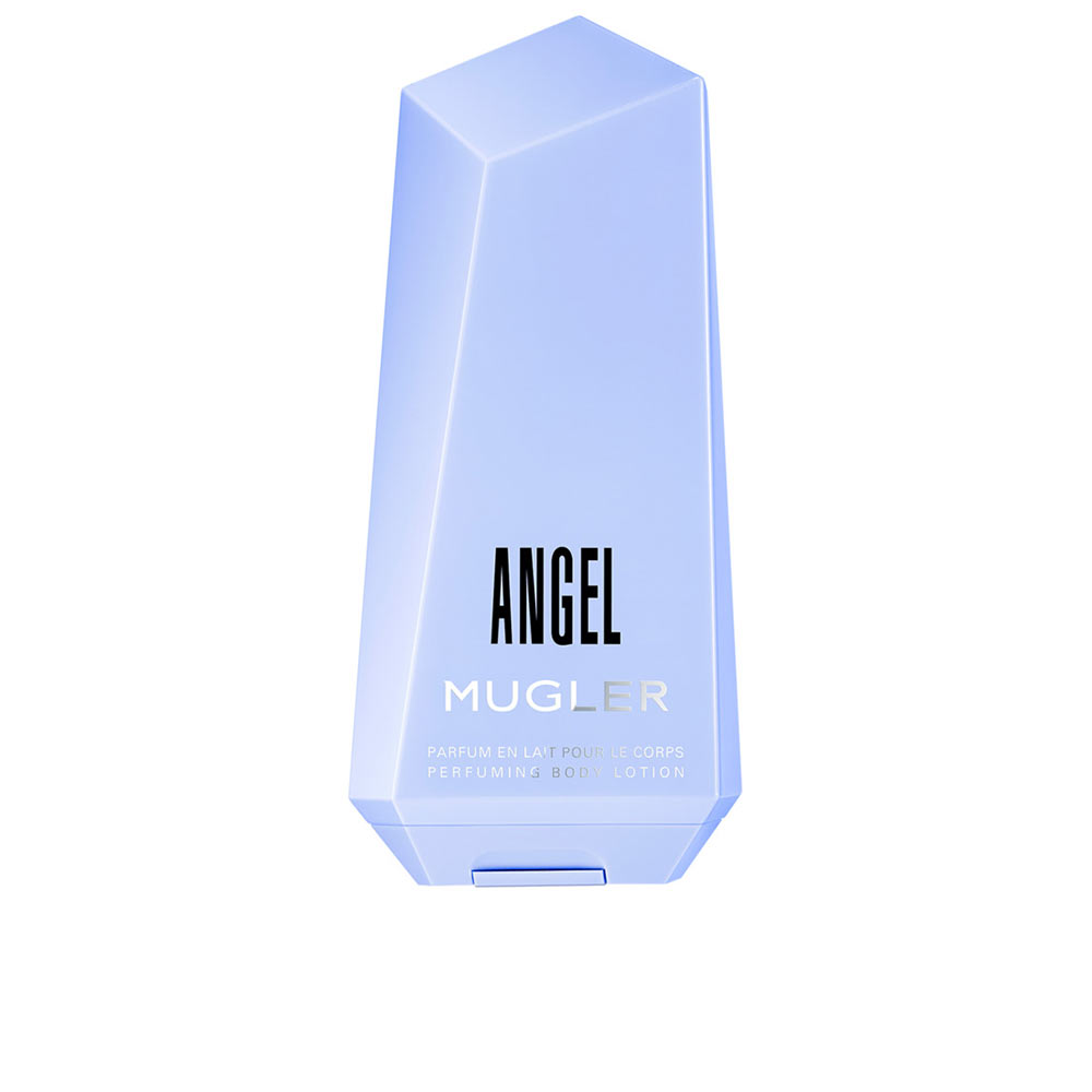 ANGEL parfum en lait pour le corps