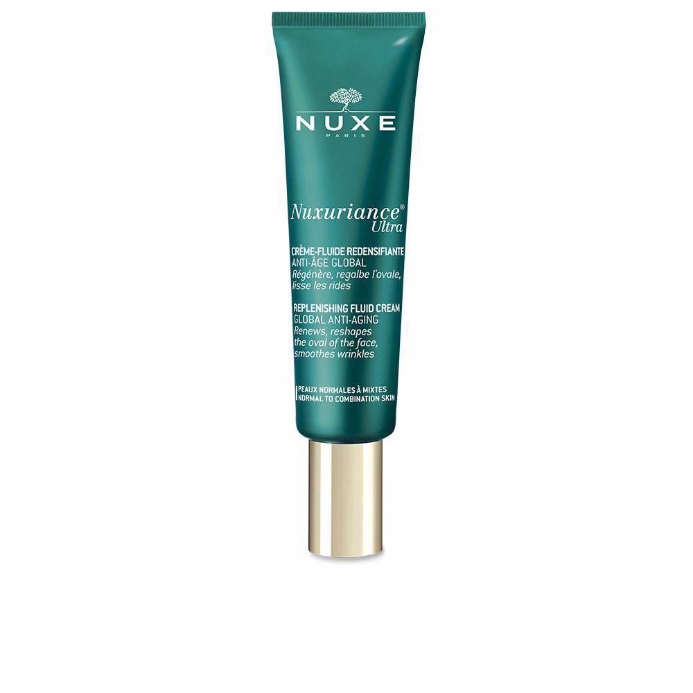 NUXURIANCE ULTRA crème fluide redensifiante