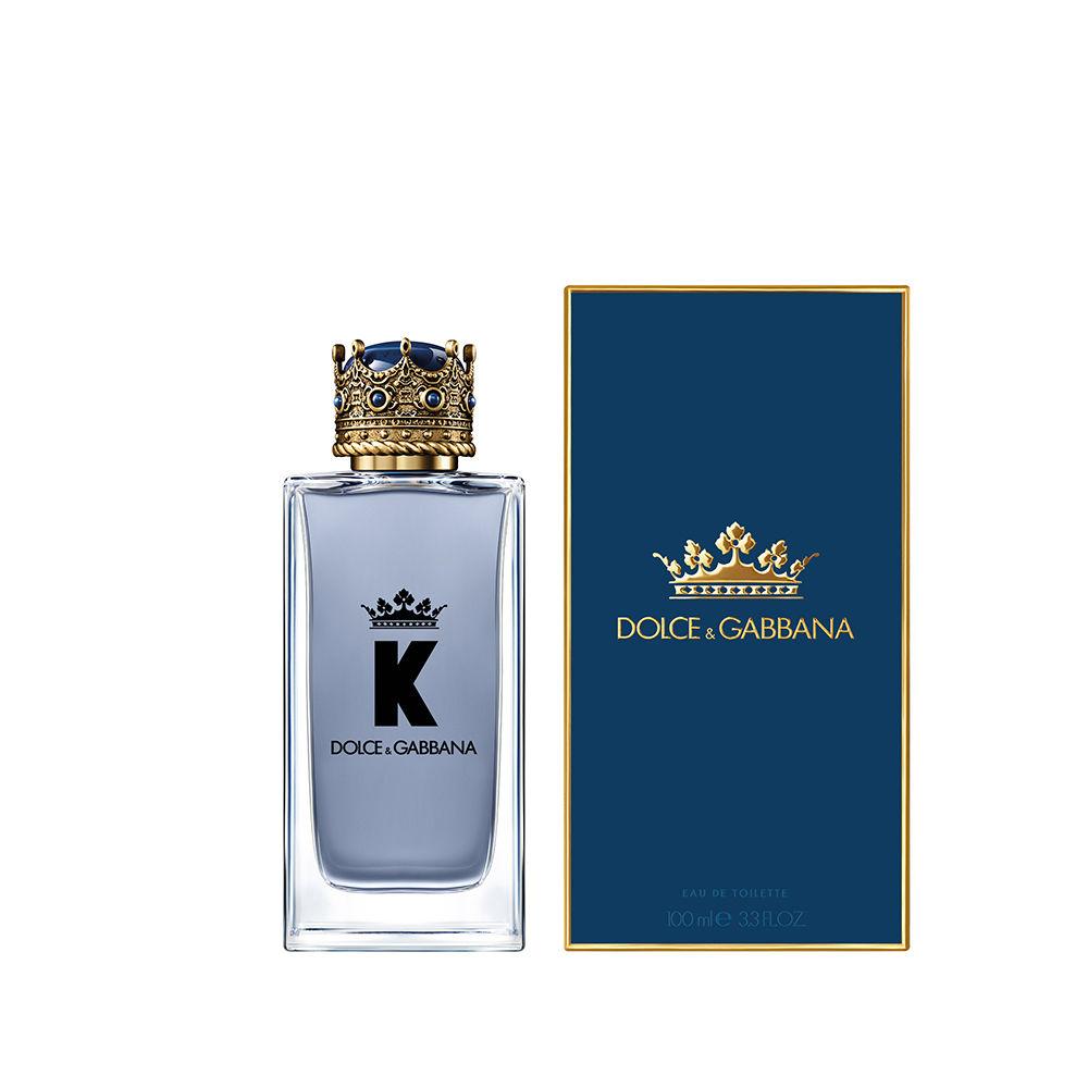 perfume dolce gavana pa ra hombre