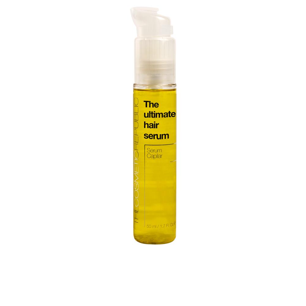 ANTI-AGING TOTAL REPAIR serum