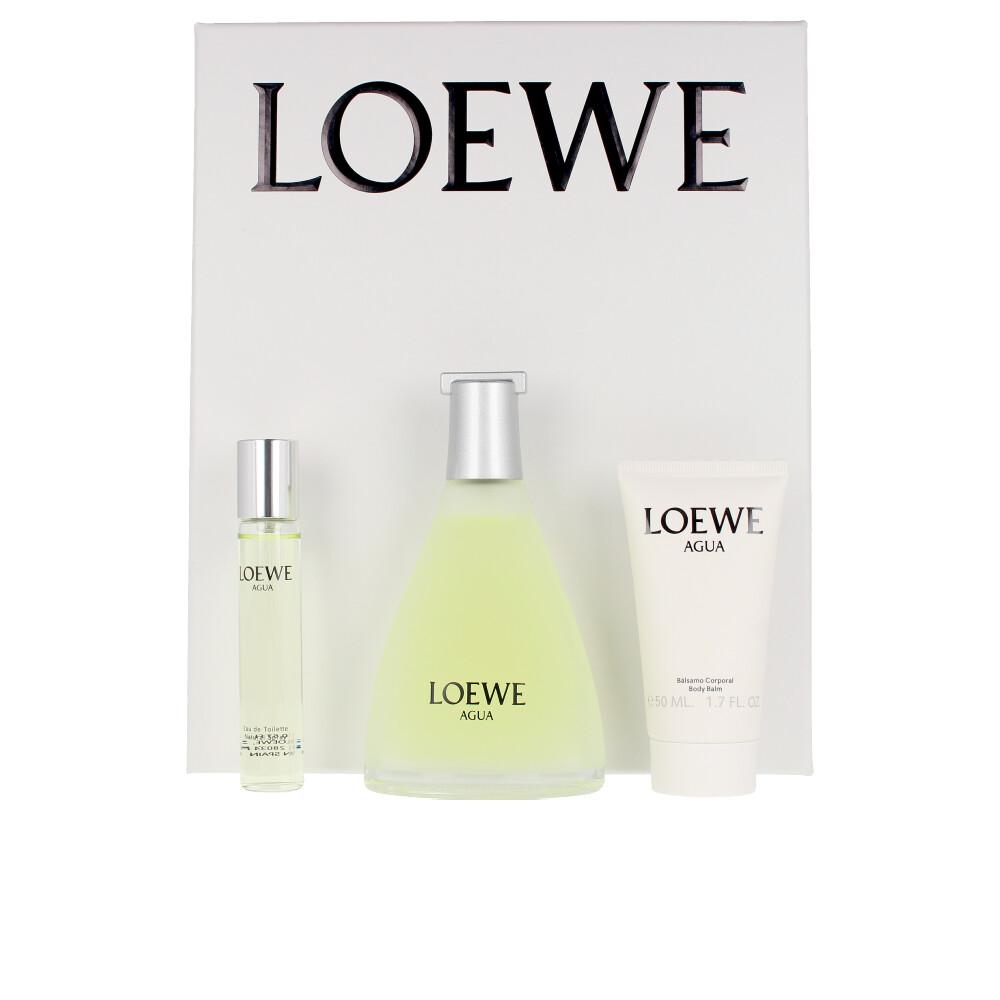 perfumes club balsamo loewe