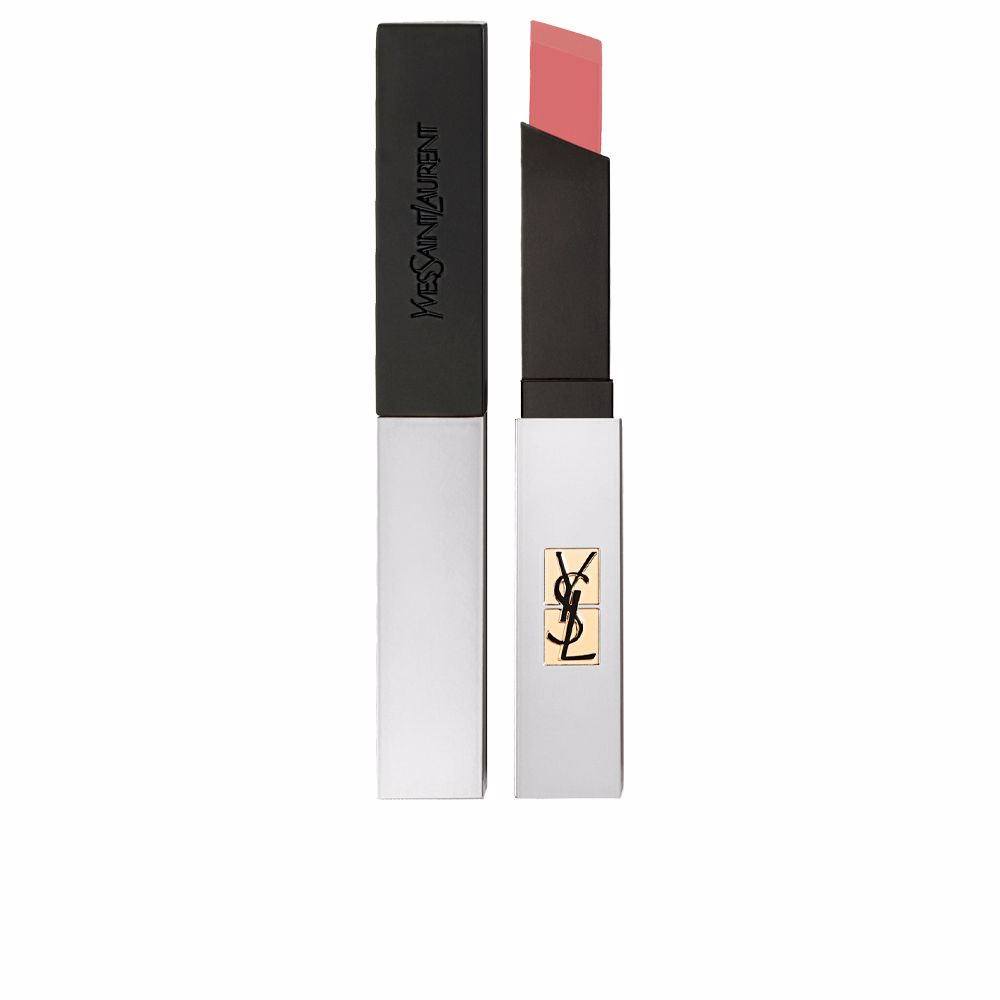 ROUGE PUR COUTURE sheer matte