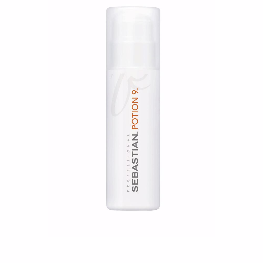 SEBASTIAN potion 9 lite treatment styler