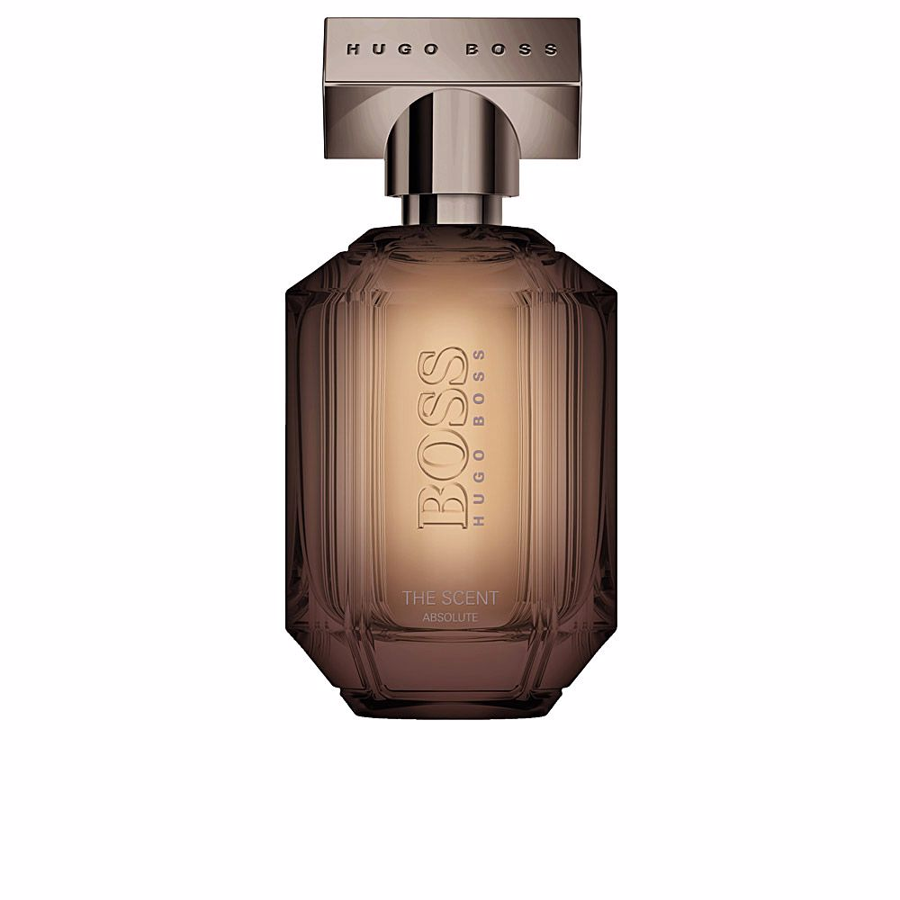 THE SCENT ABSOLUTE FOR HER