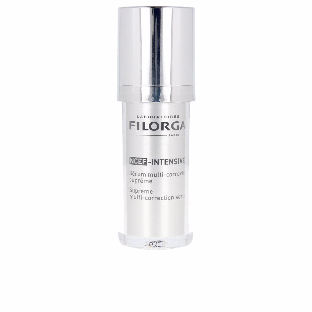 NCTF intensive supreme regenerating serum