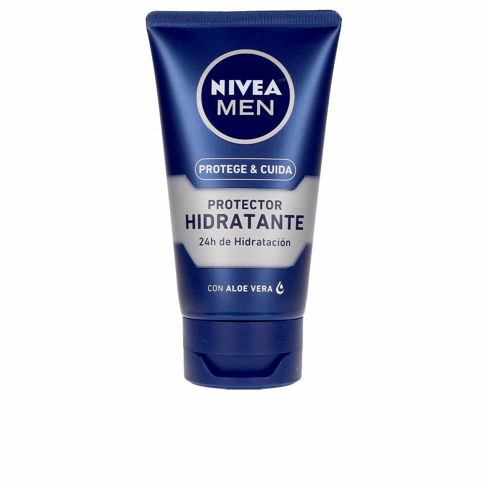 MEN ORIGINALS protector hidratante