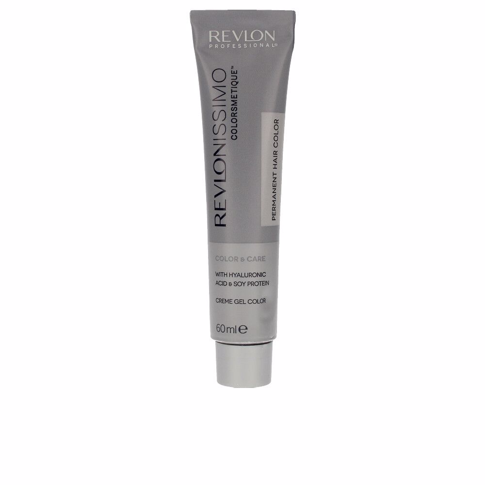 REVLONISSIMO COLOR & CARE NMT #6.35