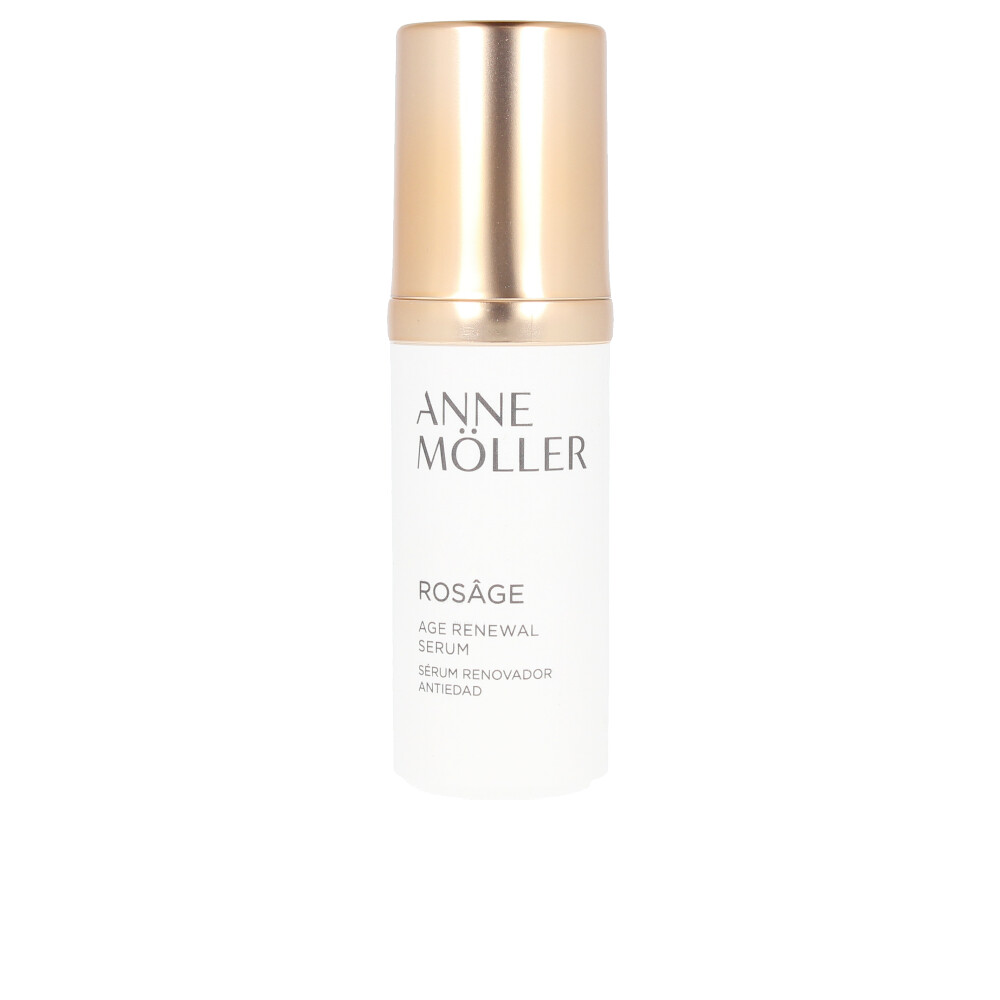 ROSÂGE serum antiaging 30 ml