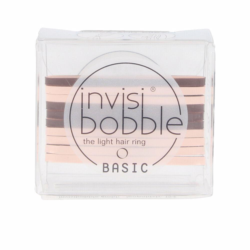 INVISIBOBBLE BASIC