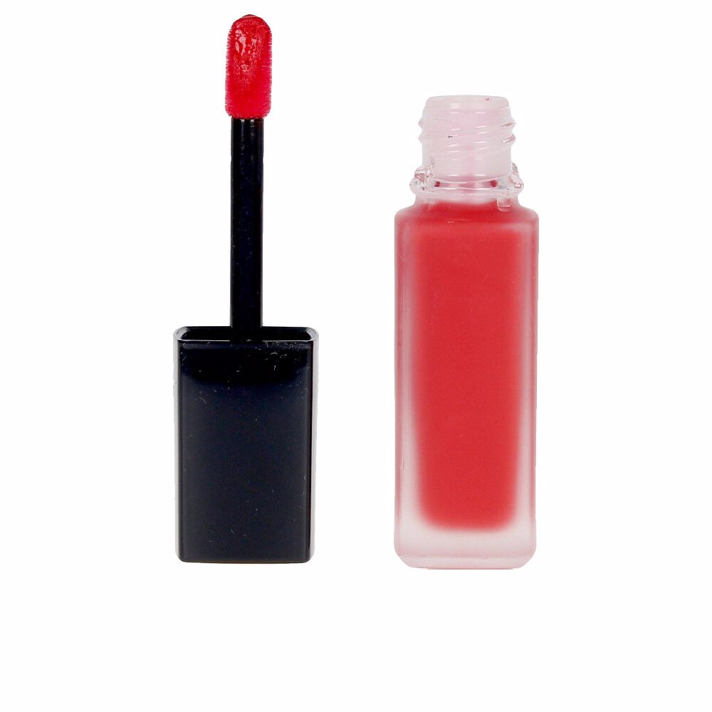 ROUGE ALLURE INK le rouge liquide mat