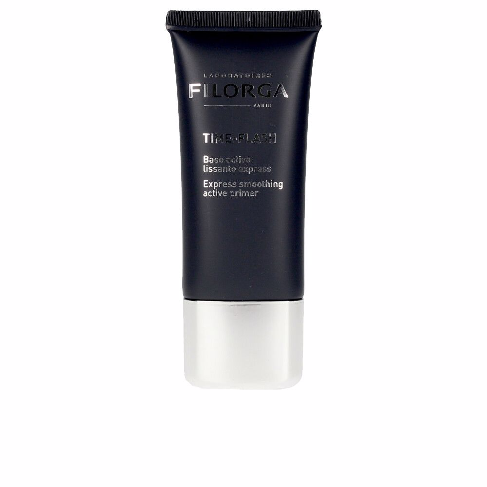 TIME-FLASH express smoothing active primer