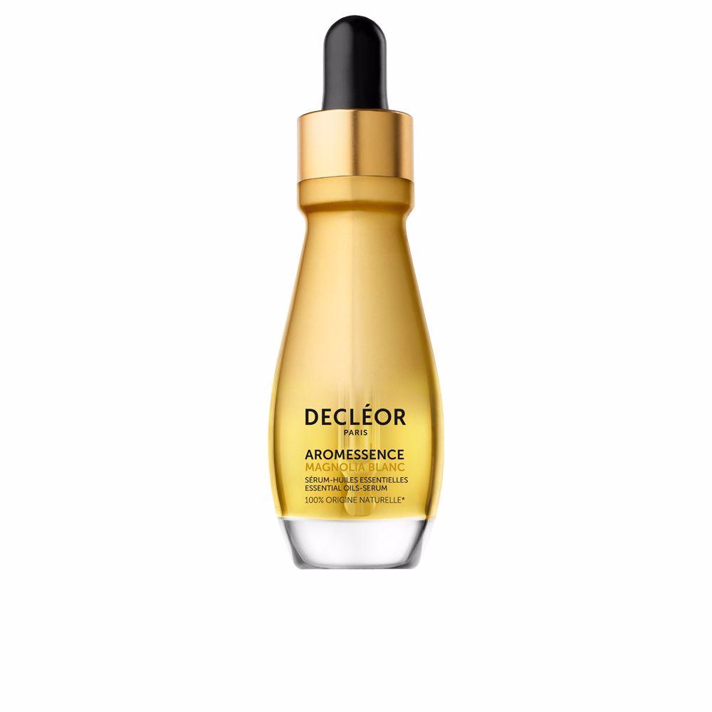 AROMESSENCE WHITE MAGNOLIA serum huile essentielle