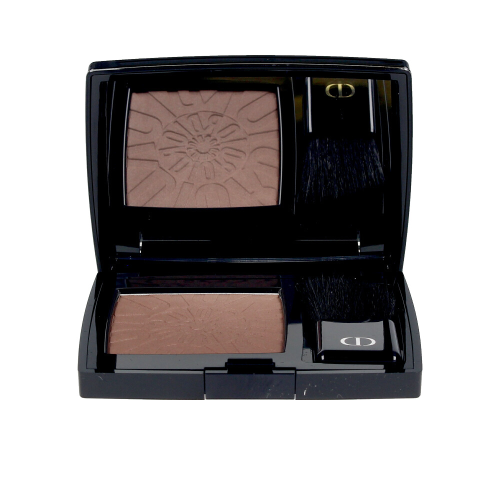 ROUGE BLUSH limited edition