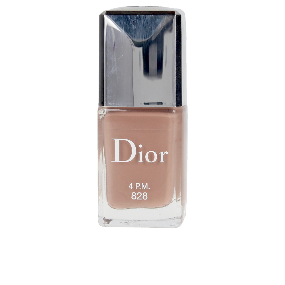 DIOR VERNIS limited edition