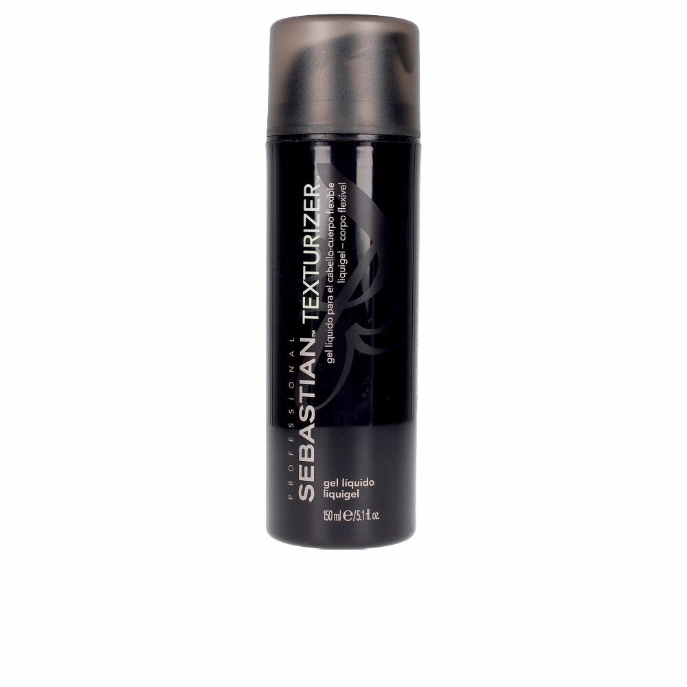 TEXTURIZER liquid gel