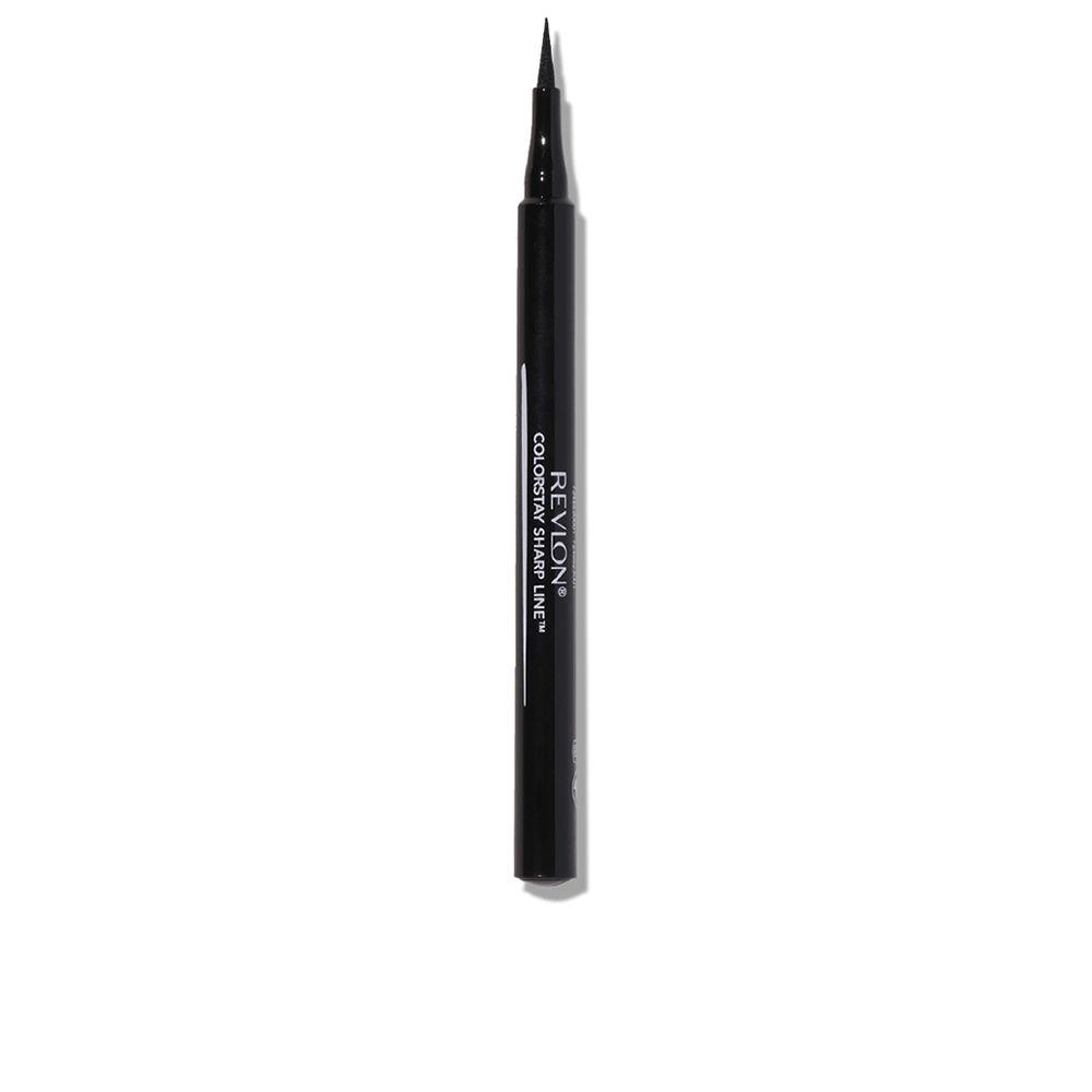 COLORSTAY SHARP LINE eye liner waterproof