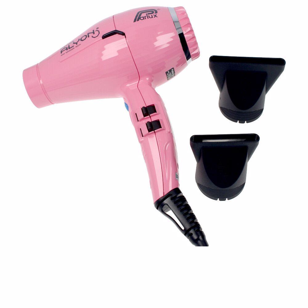 HAIR DRYER ALYON rosa