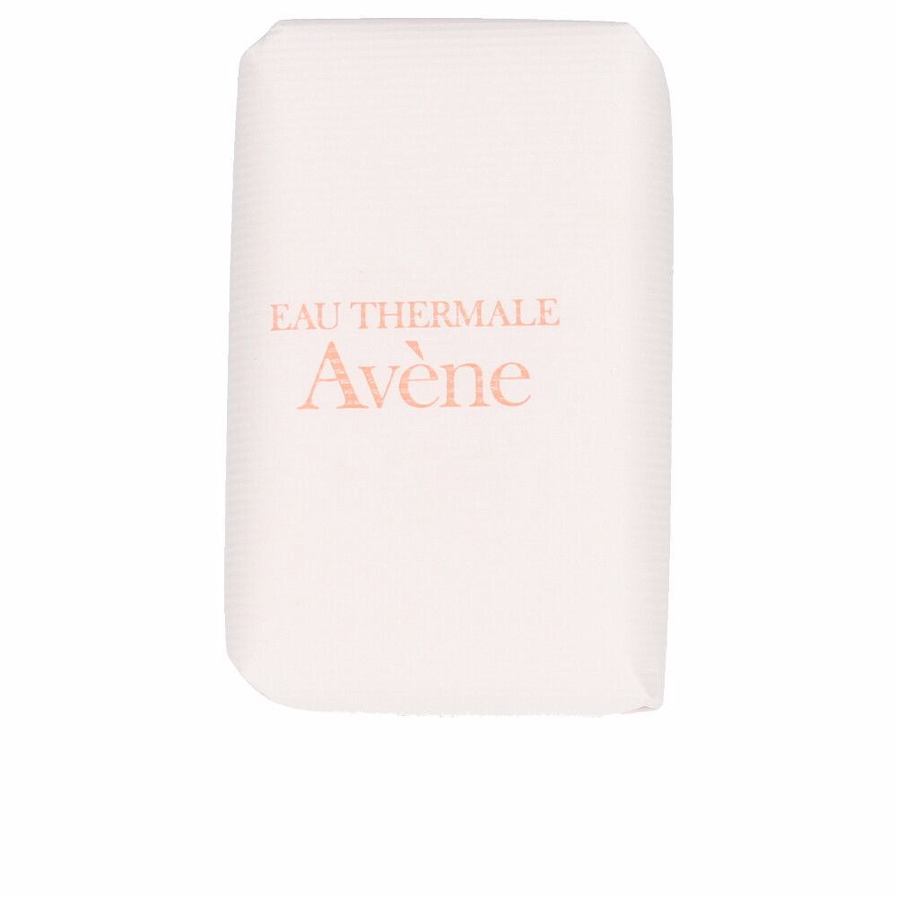 EAU THERMALE extra gentle soap bar