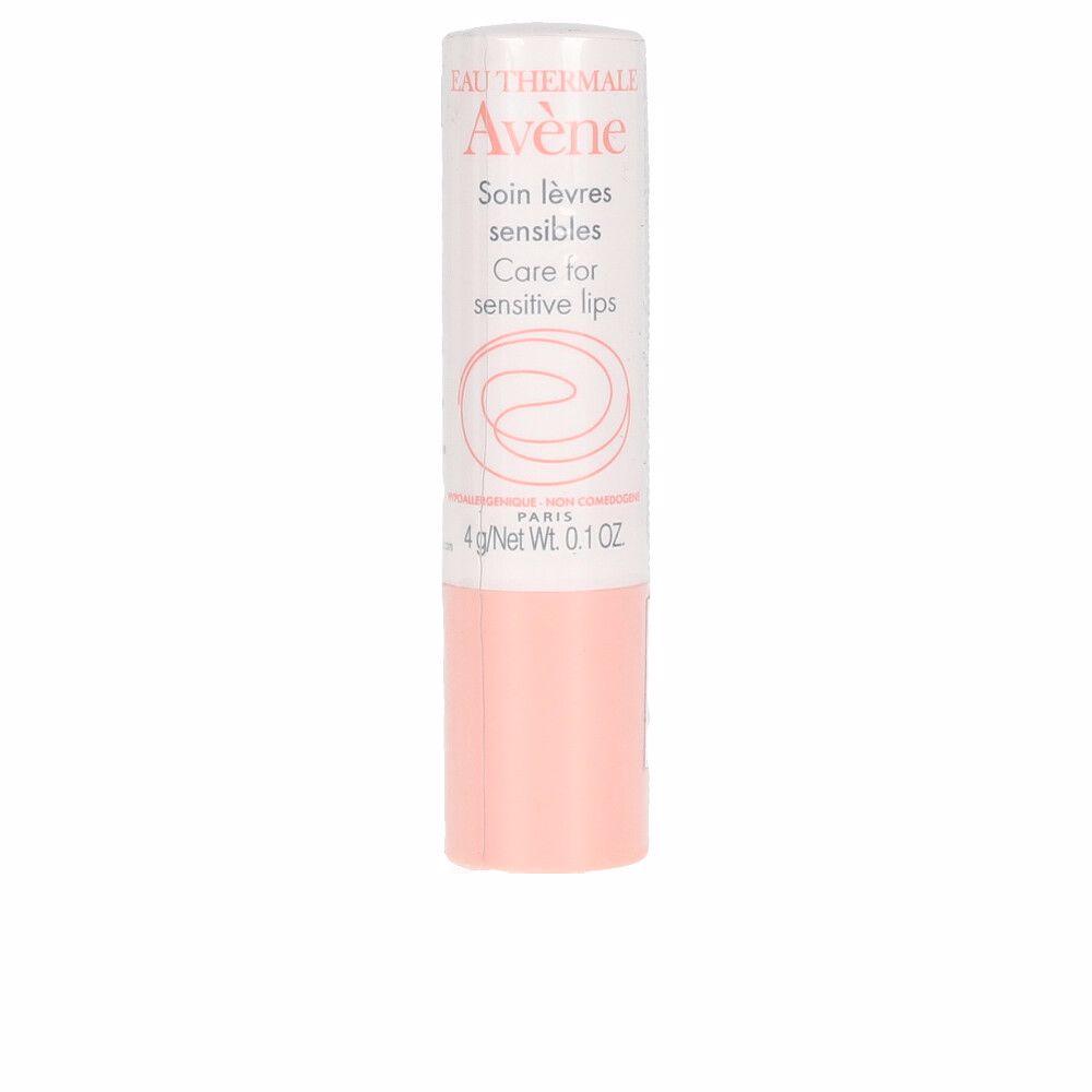 AVÈNE sensitive lips lip balm