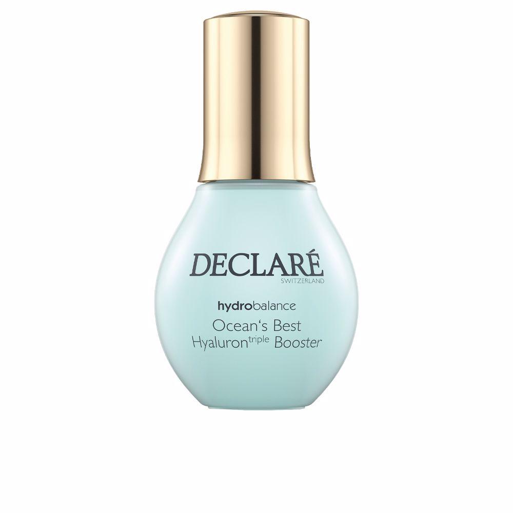 HYDRO BALANCE ocean's best serum