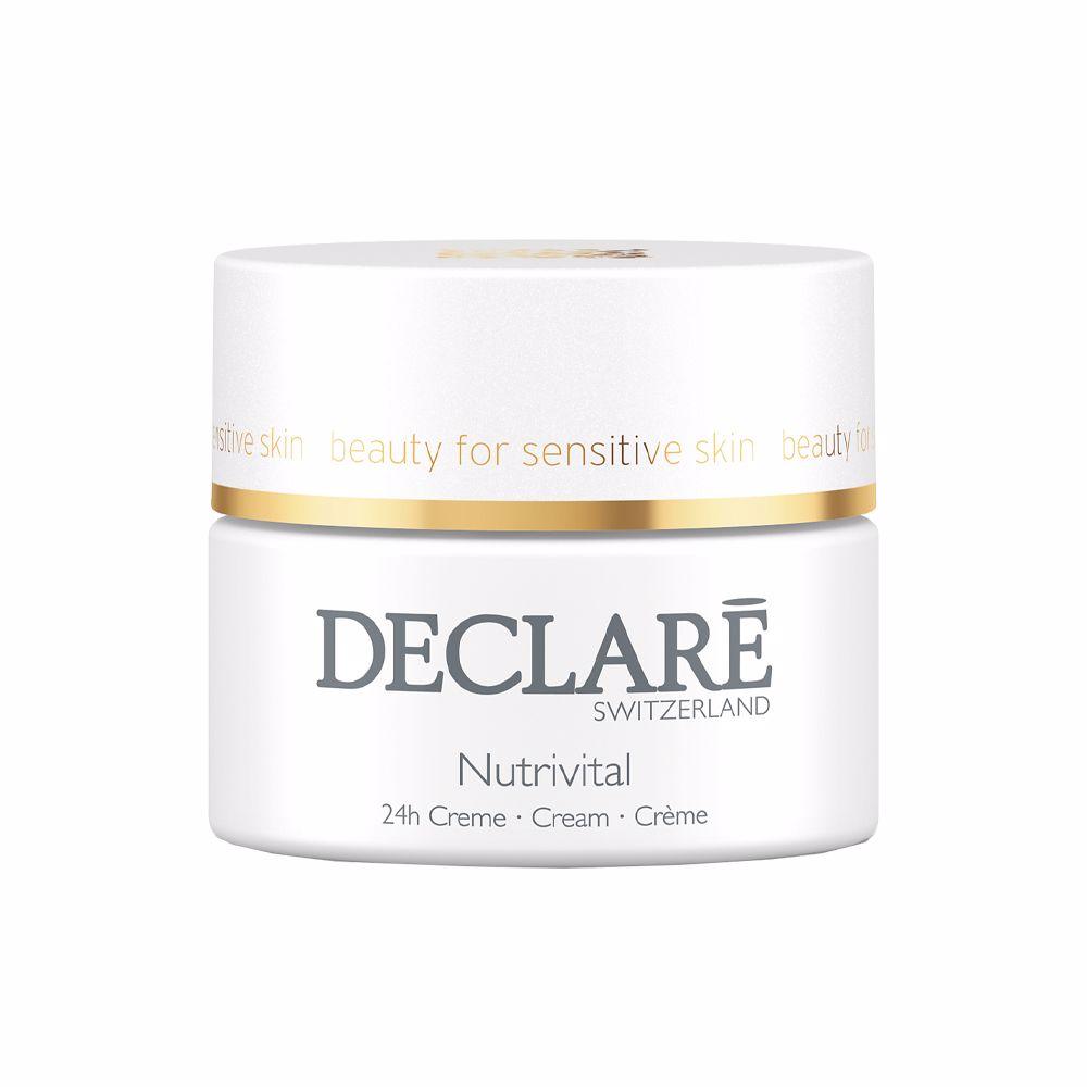 VITAL BALANCE nutrivital cream