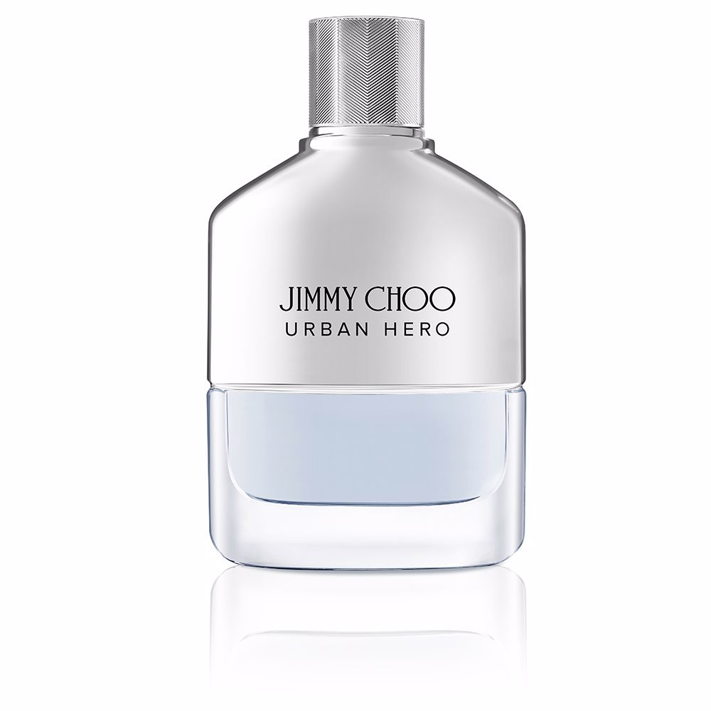 Köp Urban Hero, EdP 30 ml Jimmy Choo Parfym fraktfritt Jimmy