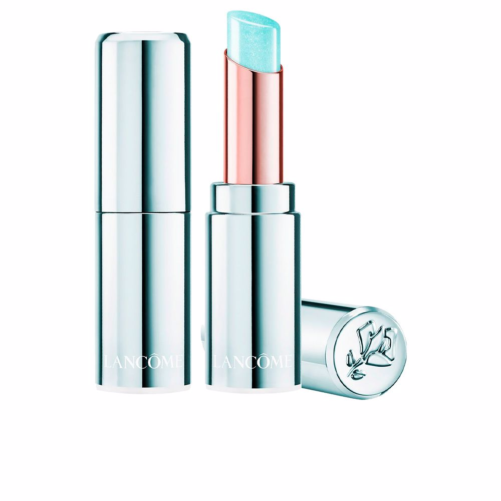 MADEMOISELLE cooling balm