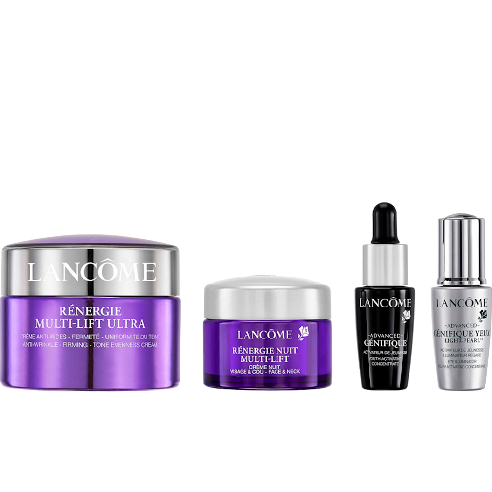 lancome renergie multi-lift tightening plagiarism concealment review