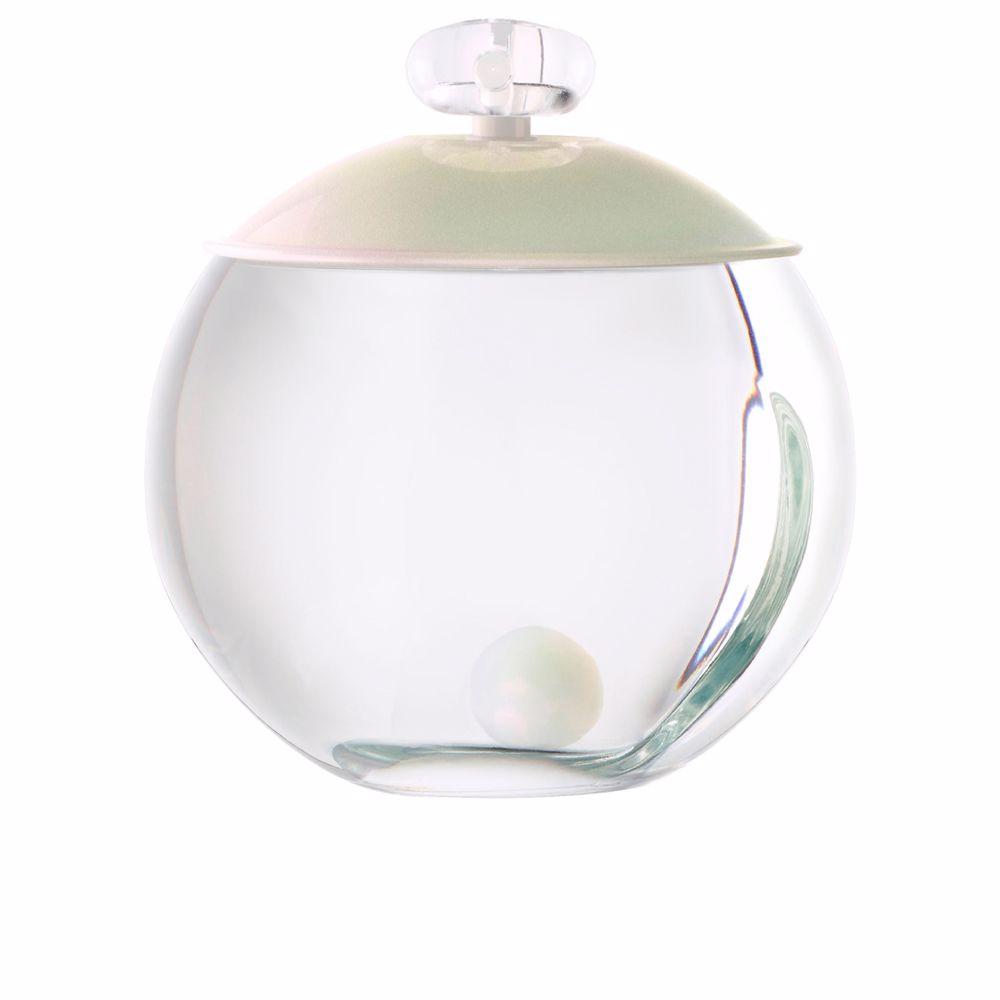 NOA eau de toilette vaporizador