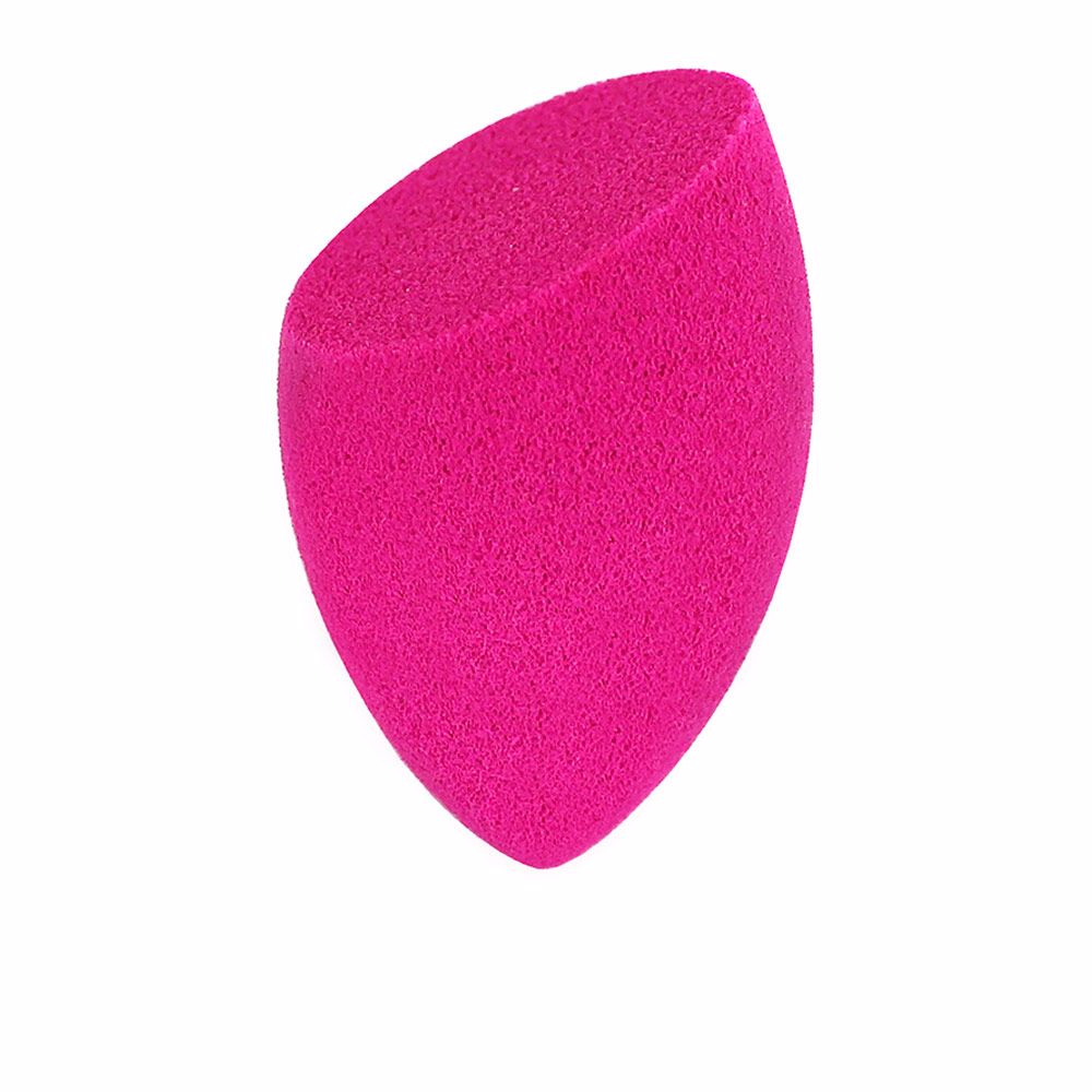 MIRACLE FINISH sponge