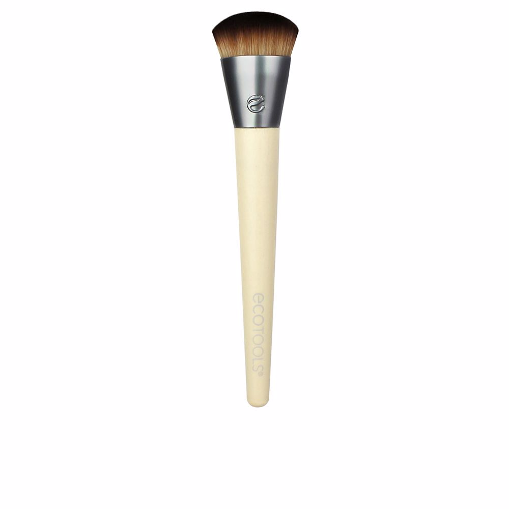 WONDER COLOR finish brush