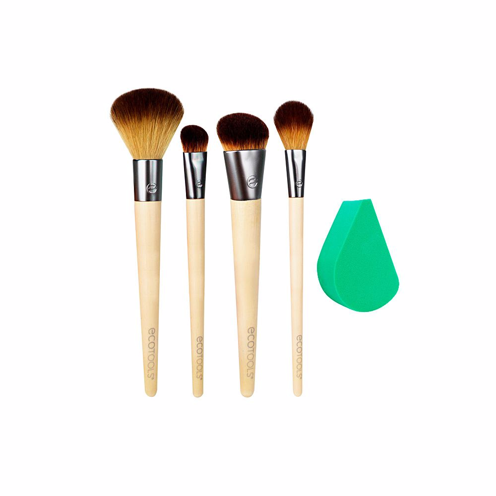AIRBRUSH COMPLEXION SET