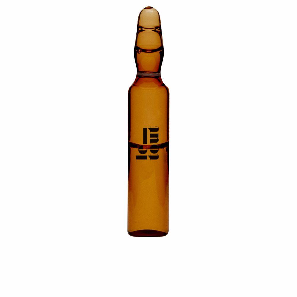 VIT-C ampollas