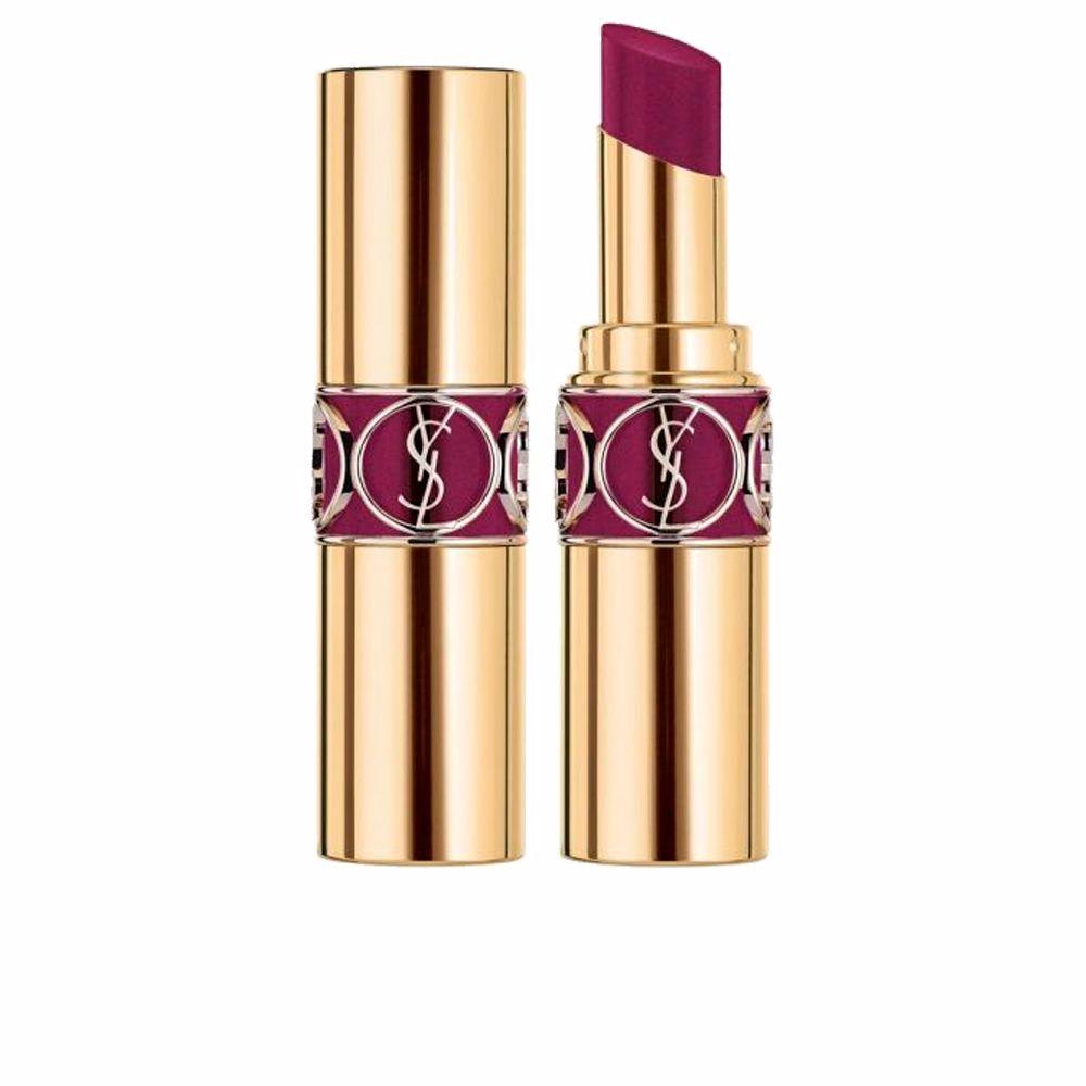 Rouge Volupté Shine #106-plum ruban
