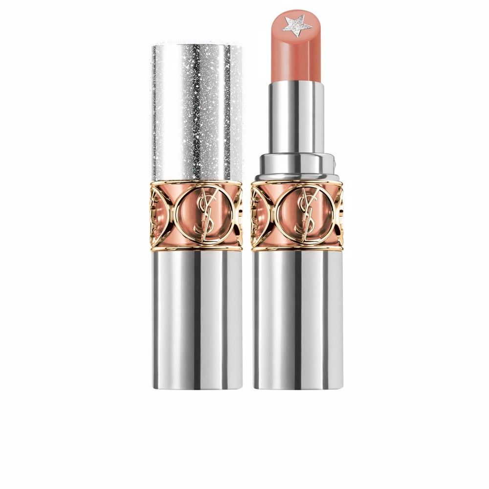 ROUGE VOLUPTÉ ROCK'N SHINE lipstick