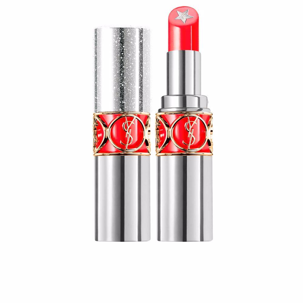 ROUGE VOLUPTÉ ROCK´N SHINE lipstick