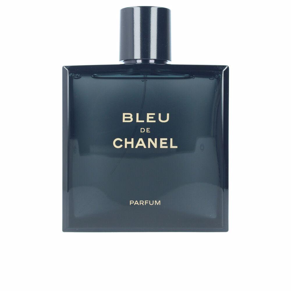BLEU limited edition parfum