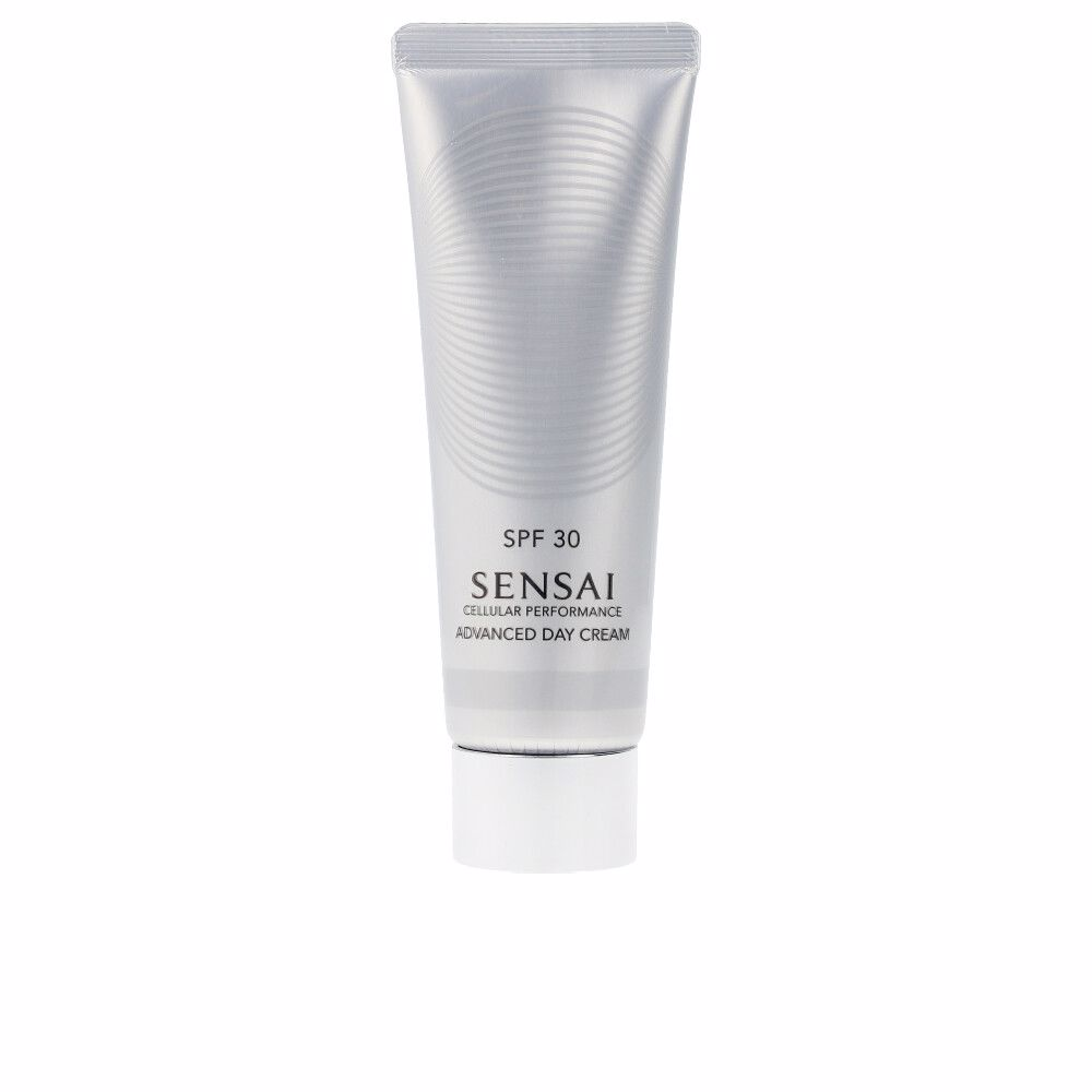 SENSAI CELLULAR PERFORMANCE SPF30 day cream