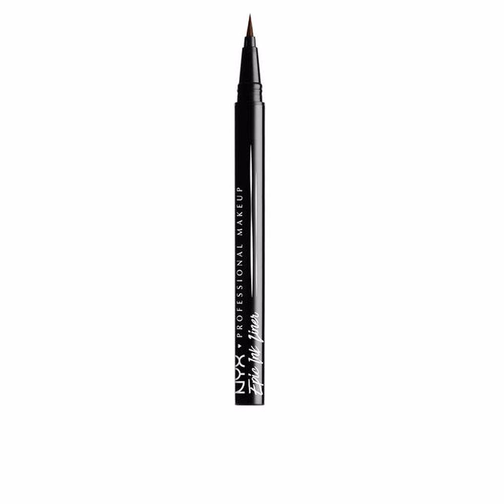 EPIC INK LINER eyeliner waterproof