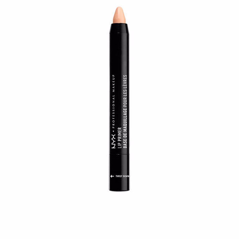 LIP PRIMER lip makeup base