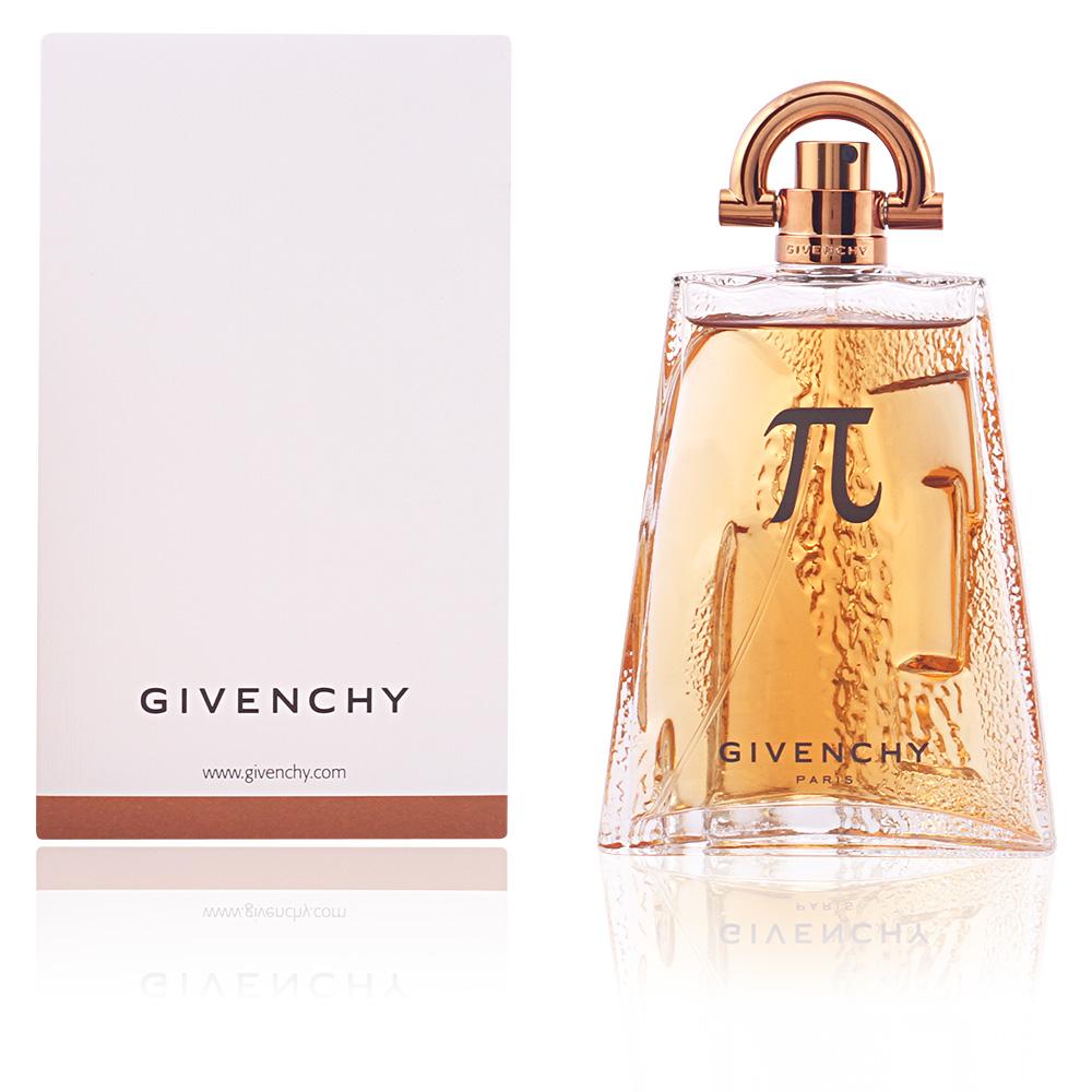 Parfum Parfum Givenchy Givenchy Pi Pi Composition erdCxWBo