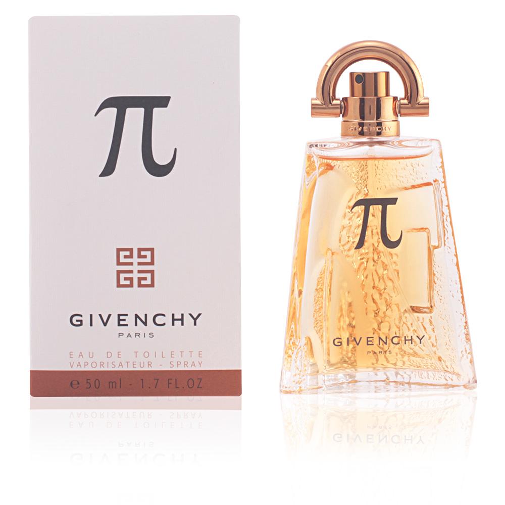 Givenchy Givenchy 150ml Parfum 150ml Pi Pi Parfum Parfum Pi 35LA4jR