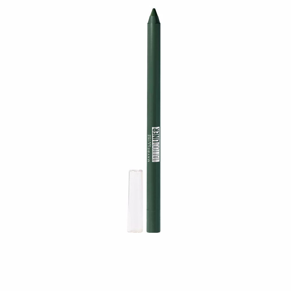 TATTOO LINER gel pencil
