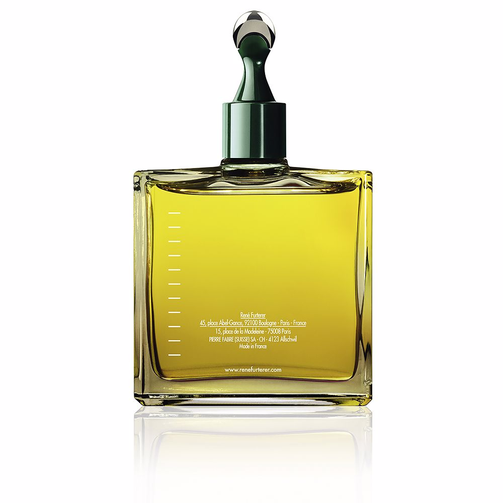 COMPLEXE 5 stimulating plant extract pre-shampoo